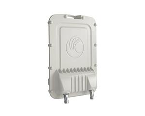 PTP 550 de 5.1 à 5.9 GHz sans licence