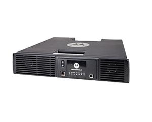 SLR8000