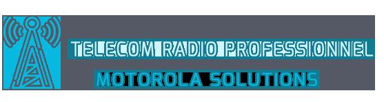 Eurl telecom radio professionnel
